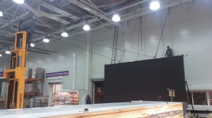 led screen p5 6 2